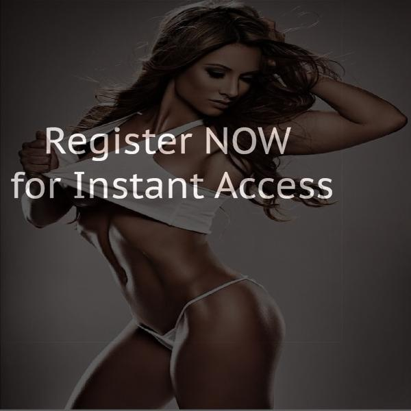 100 free online dating site in Australia