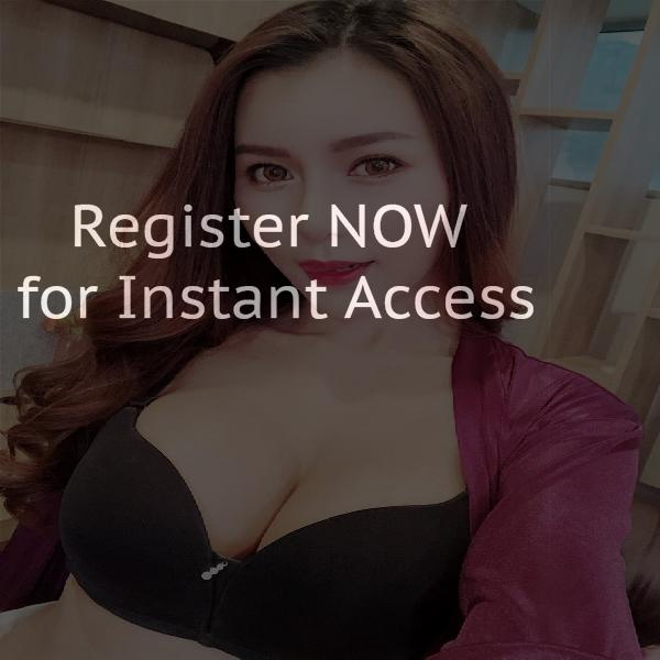 Free site for online chatting in Australia