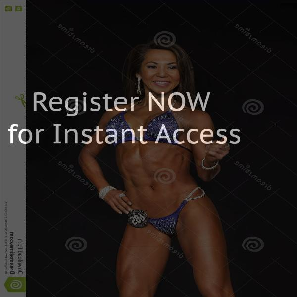 Dating sites in Armadale only