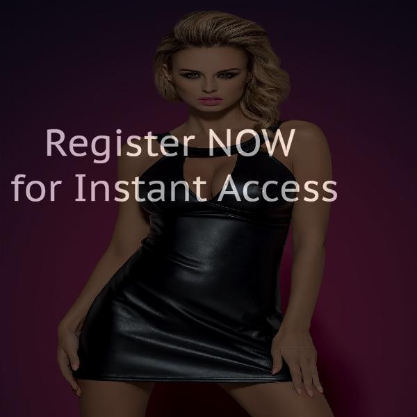 Free dating sites in Cairns mb