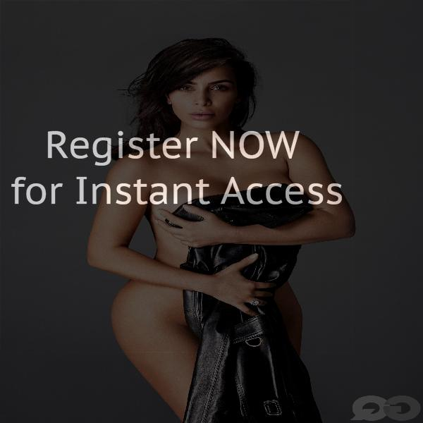 Free online dating Hoppers Crossing no registration