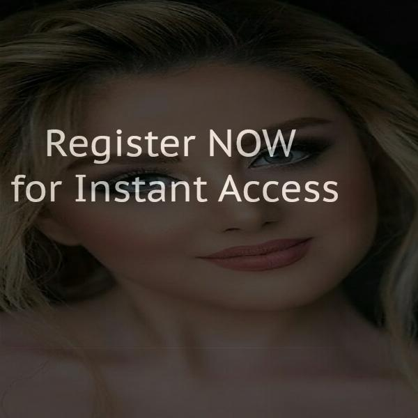 Hookup sites in Southport