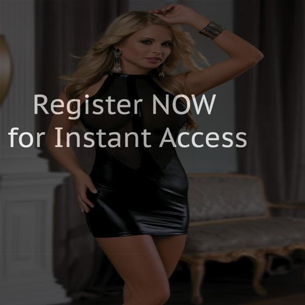 Mature escorts on Hoppers Crossing